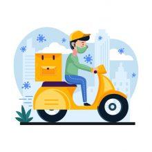 servicio-domicilio-hombre-scooter_23-2148496523
